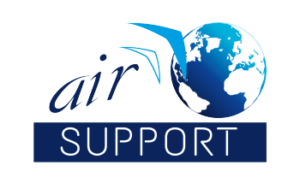air-support
