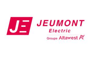 jeumont-electrique