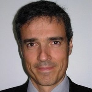 Emmanuel Gallezot