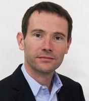 Stéphane GUERRY-02